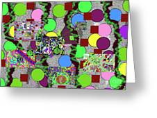 6-10-2015abcdefghijklmnopqrtuvwxy Greeting Card