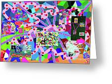 6-19-2015eabcdefghijklmnopqrtuvwxyzabcdefghi Greeting Card