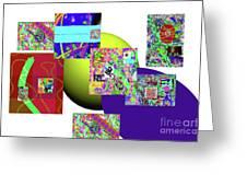 6-20-2015gabcdefghijklmnopq Greeting Card
