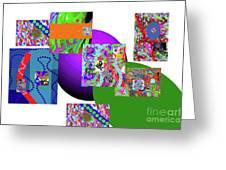 6-20-2015gabcdefghijklmnopqrtuvwxyzabcdefg Greeting Card