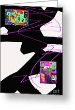6-22-2015dabcdefghijklmnopqrtuvwxyzabcdefgh Greeting Card