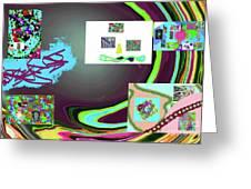 6-3-2015babcdefghijklmno Greeting Card
