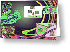 6-3-2015babcdefghijklmnopqrtu Greeting Card
