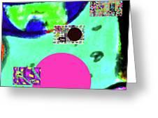 7-20-2015dabcdefghijklmnop Greeting Card