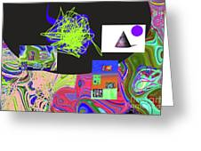 7-20-2015gabcdefghij Greeting Card