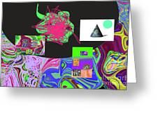 7-20-2015gabcdefghijklmnopqrtuv Greeting Card