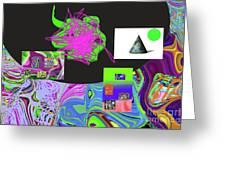 7-20-2015gabcdefghijklmnopqrtuvwx Greeting Card
