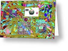 7-25-2015abcdefghijklmnopqr Greeting Card