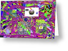 7-25-2015abcdefghijklmnopqrtuvwxyzabc Greeting Card