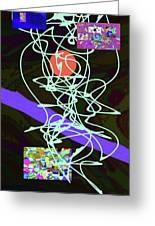 8-1-2015abcdefghijkl Greeting Card