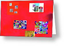 8-10-2015abcdefghijklmnopqrtuvwwxyzab Greeting Card