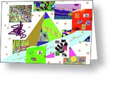 8-10-2015babcdefghijklmnopq Greeting Card