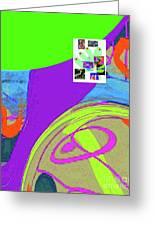 8-14-2015fabcdefghijklmnopqrtuvwxyzabcd Greeting Card