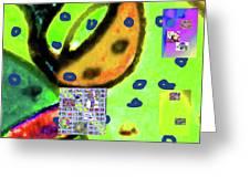 8-3-2015cabcdefghijklmnopqrtuvwxyz Greeting Card
