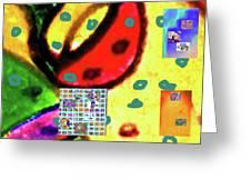 8-3-2015cabcdefghijklmnopqrtuvwxyzabcd Greeting Card