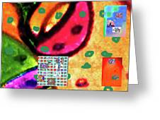 8-3-2015cabcdefghijklmnopqrtuvwxyzabcdef Greeting Card