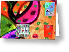 8-3-2015cabcdefghijklmnopqrtuvwxyzabcdefg Greeting Card