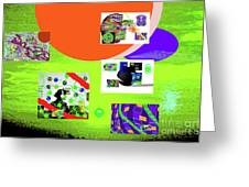 8-7-2015babcdefghijklmnopqrtu Greeting Card