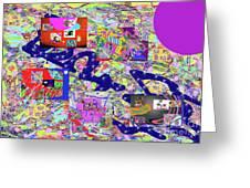 8-7-2015cabcdefghijklmnopqrtuvwxyzab Greeting Card