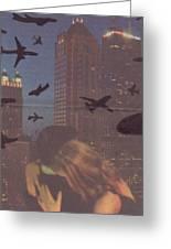 9-11-20 Greeting Card