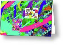9-18-2015eabcdefghijklmnopqrtu Greeting Card