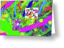 9-18-2015eabcdefghijklmnopqrtuvwxy Greeting Card