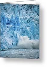 Alaska 4021 Greeting Card