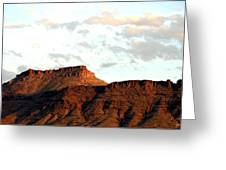 Arizona 1 Greeting Card