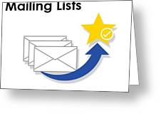B2b Mailing Lists - Mailing Lists - Global Email Lists by Gale Wilson