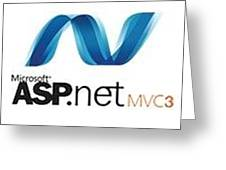 Benefits Of Asp .net For Developing Business Website Greeting Card