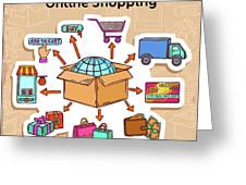 Best Online Shopping Site In Delhi Ncr Greeting Card