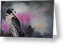 Bird N.11 Greeting Card