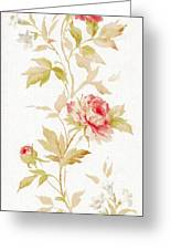 Blossom Series No.2 Greeting Card