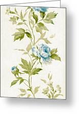 Blossom Series No.3 Greeting Card