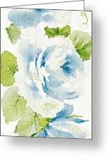 Blossom Series No.7 Greeting Card