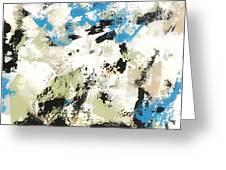 Bluebells #2 Greeting Card