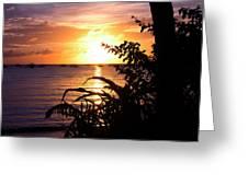 Boracay,philippians  2 Greeting Card