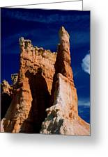 Bryce Canyon 8 Greeting Card