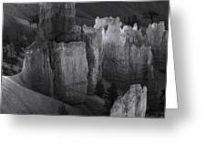 Brycecanyon 7 Greeting Card