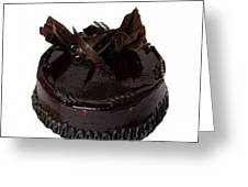 Buy Delicious Cake Online And Send It To Indore Greeting Card