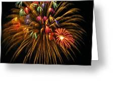 Celebrate Greeting Card