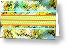 Columnbia Tristia H B  Greeting Card