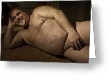 French male pornstar