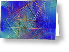 Dimensions  Greeting Card