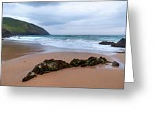 Dingle Peninsula - Ireland Greeting Card