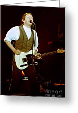 Don Henley 90-3244 Greeting Card