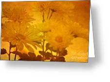 Dreaming Greeting Card