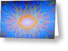 Dsc01648 Greeting Card