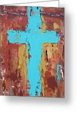 Faith Shower Curtain For Sale By Mary Mirabal