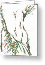 figure. 16 March, 2015 Greeting Card